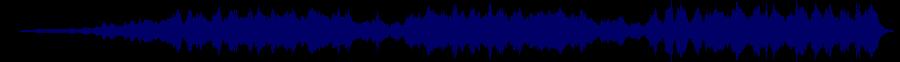 waveform of track #83869