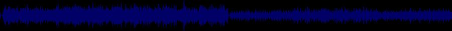 waveform of track #83884