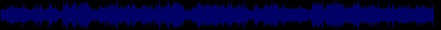 waveform of track #83931
