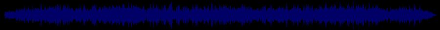waveform of track #83939