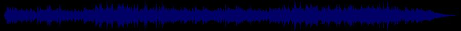waveform of track #83970