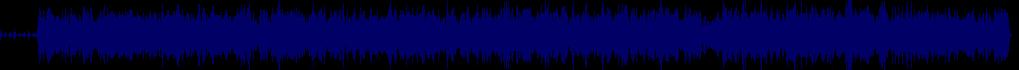 waveform of track #83975