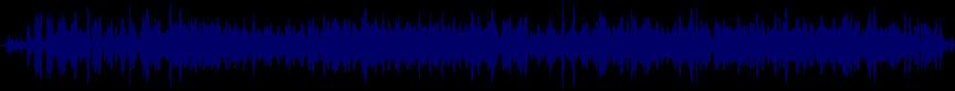 waveform of track #8408