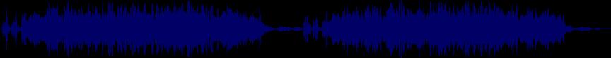 waveform of track #8457