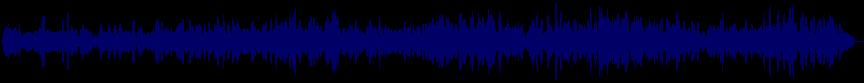 waveform of track #8474