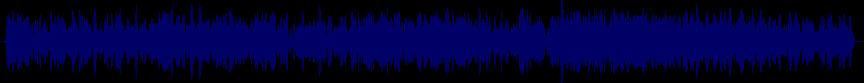 waveform of track #8498