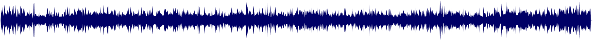 waveform of track #84002