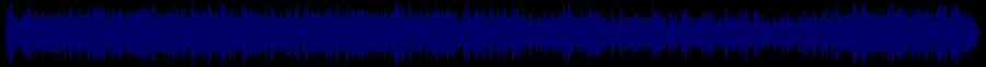 waveform of track #84011