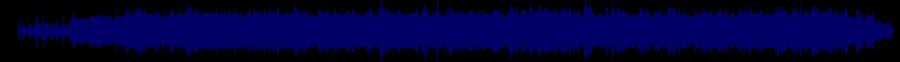 waveform of track #84016