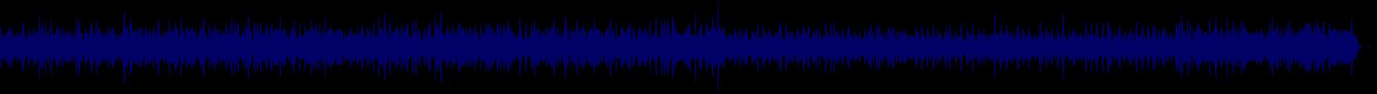 waveform of track #84019