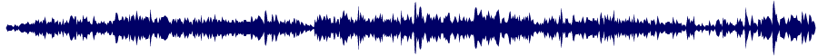 waveform of track #84020