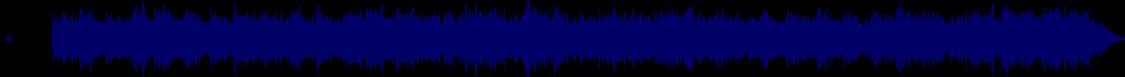 waveform of track #84036
