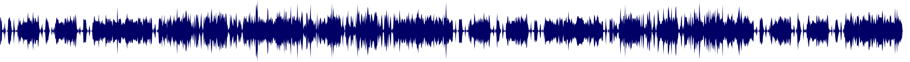 waveform of track #84039