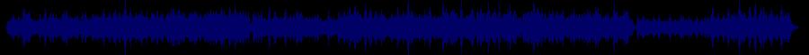 waveform of track #84042