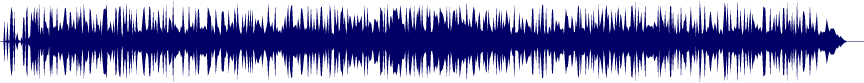 waveform of track #84051