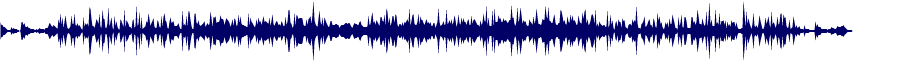 waveform of track #84056