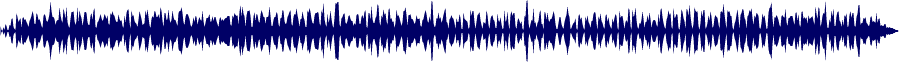 waveform of track #84057