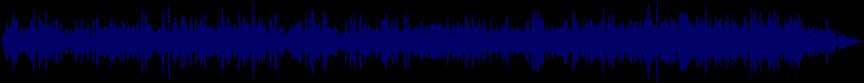 waveform of track #84074