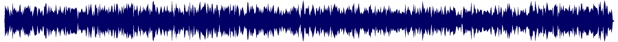 waveform of track #84080