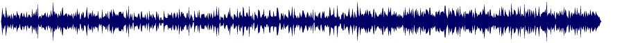 waveform of track #84082