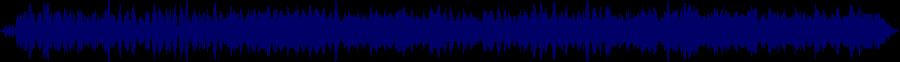 waveform of track #84091