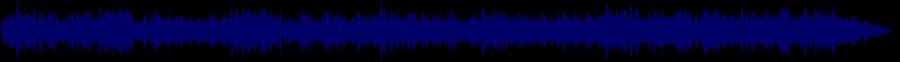 waveform of track #84093