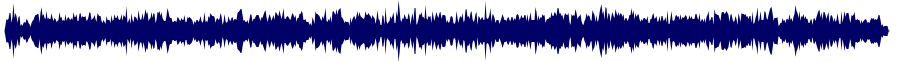 waveform of track #84094