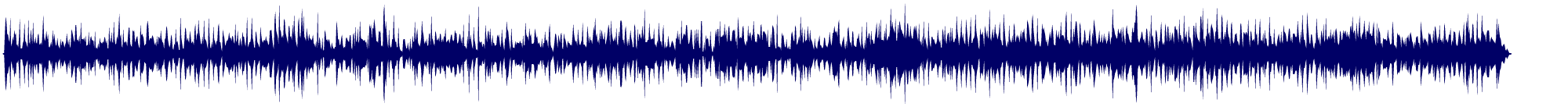 waveform of track #84095