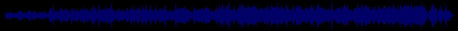 waveform of track #84096