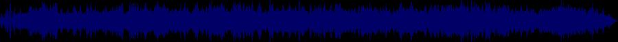 waveform of track #84110