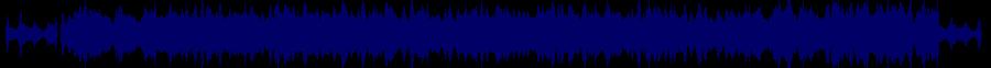 waveform of track #84115