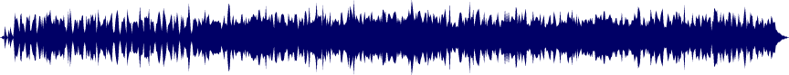 waveform of track #84117