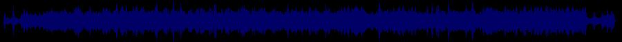 waveform of track #84128
