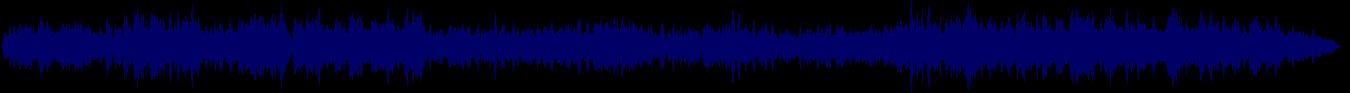 waveform of track #84139