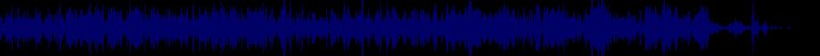 waveform of track #84149
