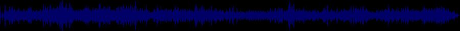 waveform of track #84173
