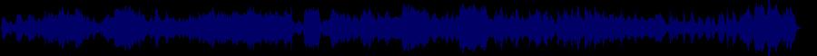 waveform of track #84174