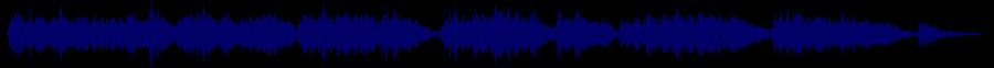 waveform of track #84184