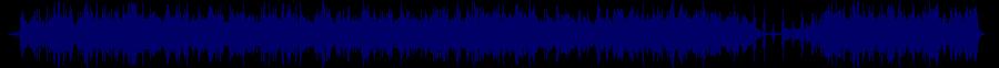 waveform of track #84194