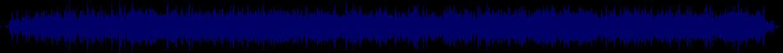 waveform of track #84202