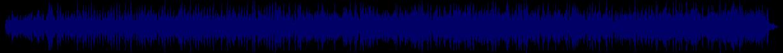 waveform of track #84205
