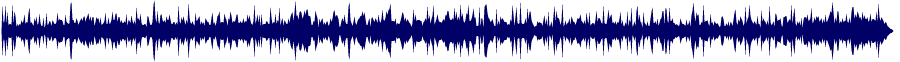 waveform of track #84210