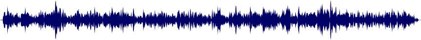 waveform of track #84214