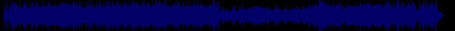 waveform of track #84223