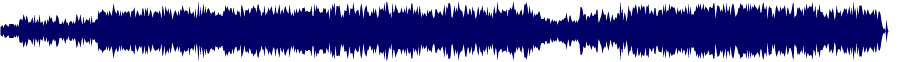 waveform of track #84241
