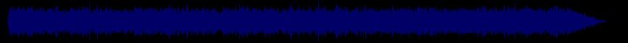 waveform of track #84249