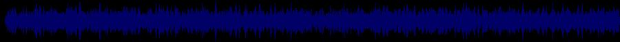 waveform of track #84265