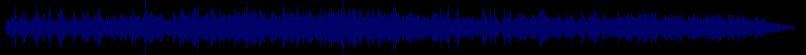 waveform of track #84274