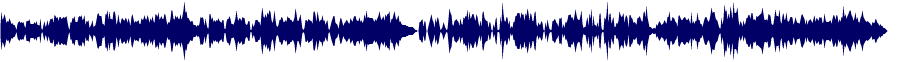 waveform of track #84296