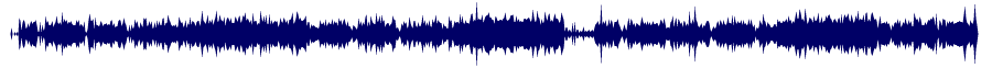 waveform of track #84330